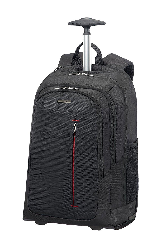 a5626942c ▷¿Cuáles son los mejores bolsos de mano para viajar en avión? Act. 2019