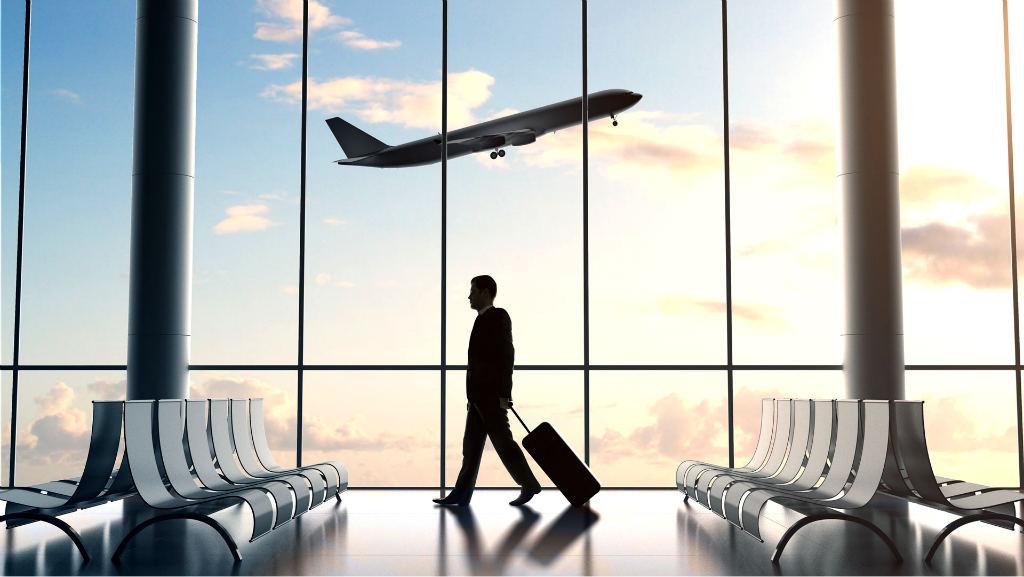 ▷¿se puede llevar porta trajes en el avión? | ¿como llevar porta